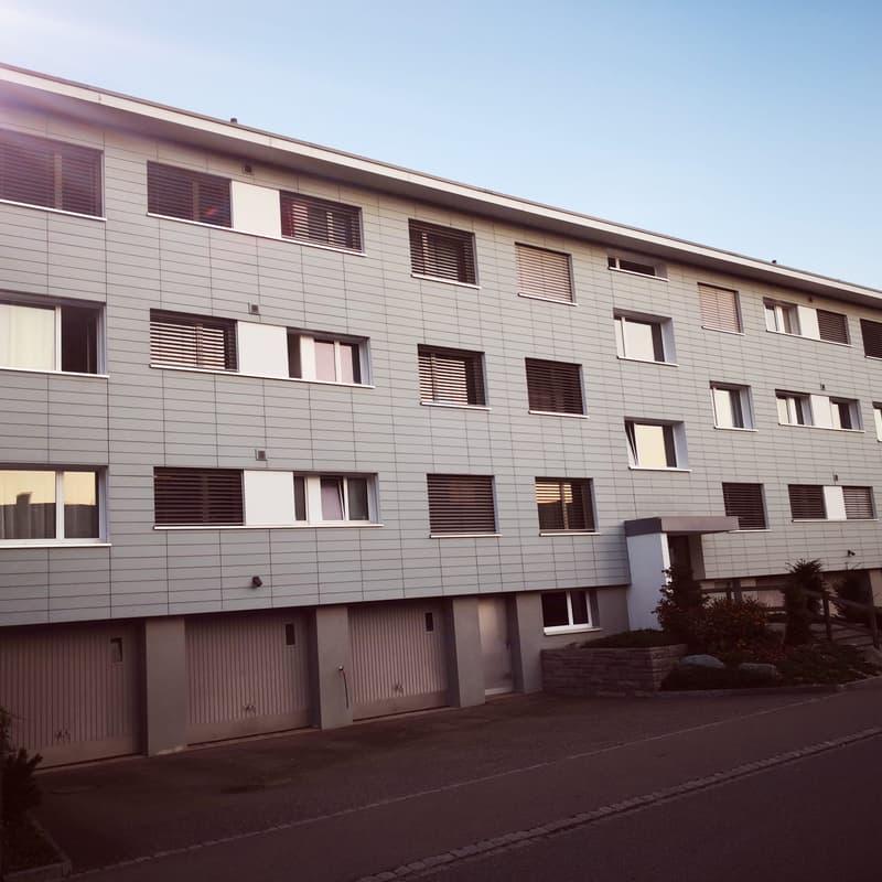 Bodenacherstrasse 2