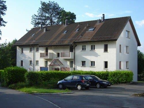 Juheestrasse 16