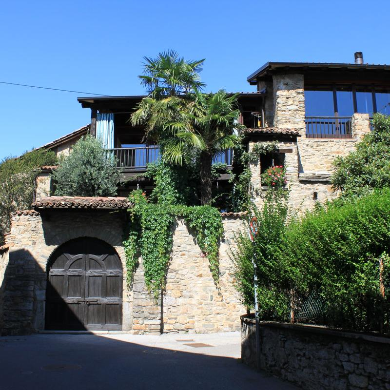 Via San Rocco 10