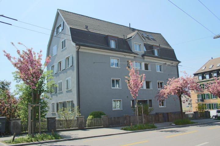 Rotbuchstrasse 35