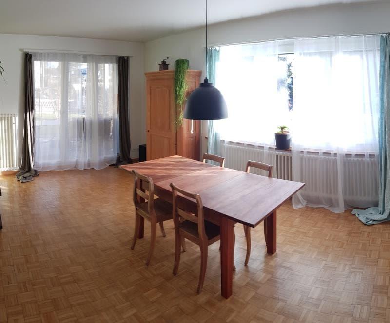 Imbisbühlstrasse 92