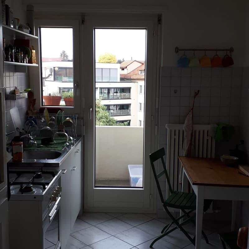 Hünenbergstrasse 7