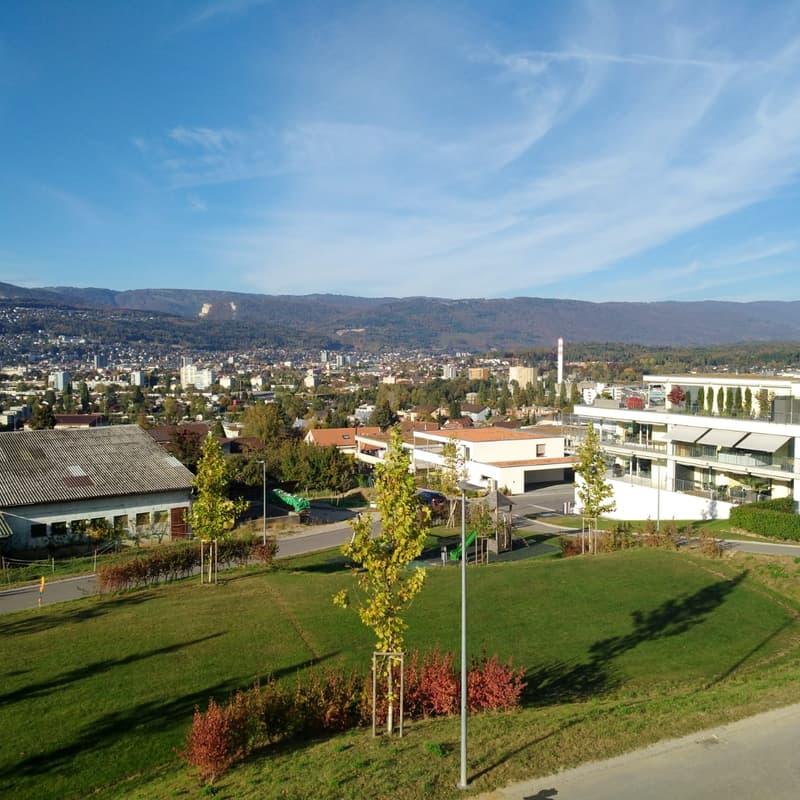 Bellevuepark 3