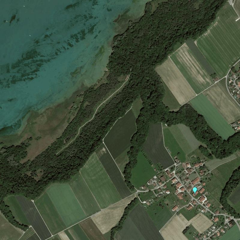 Chemin des Ecoliers 2