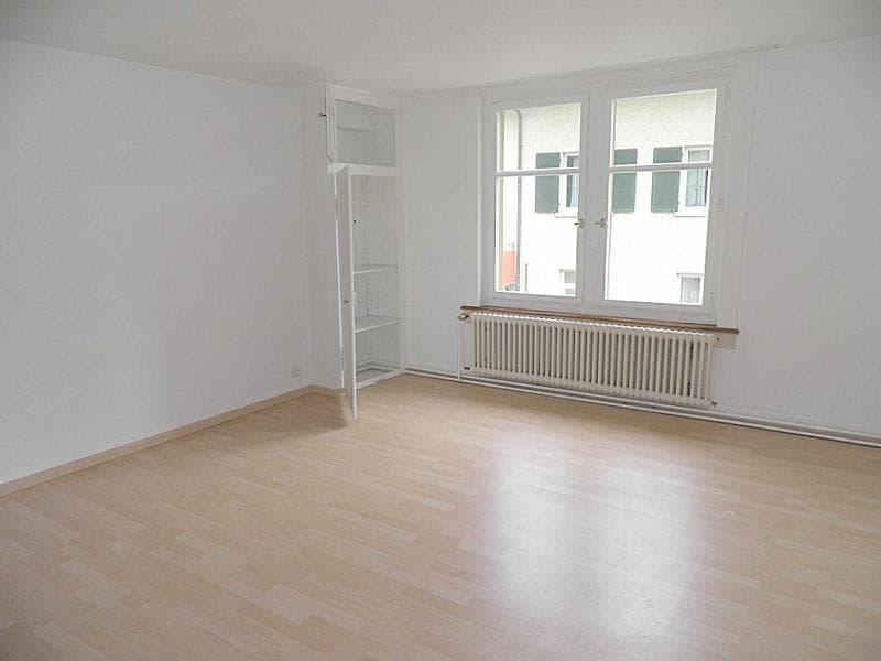 Nordstrasse 121