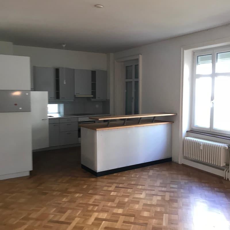 Frobenstrasse 41