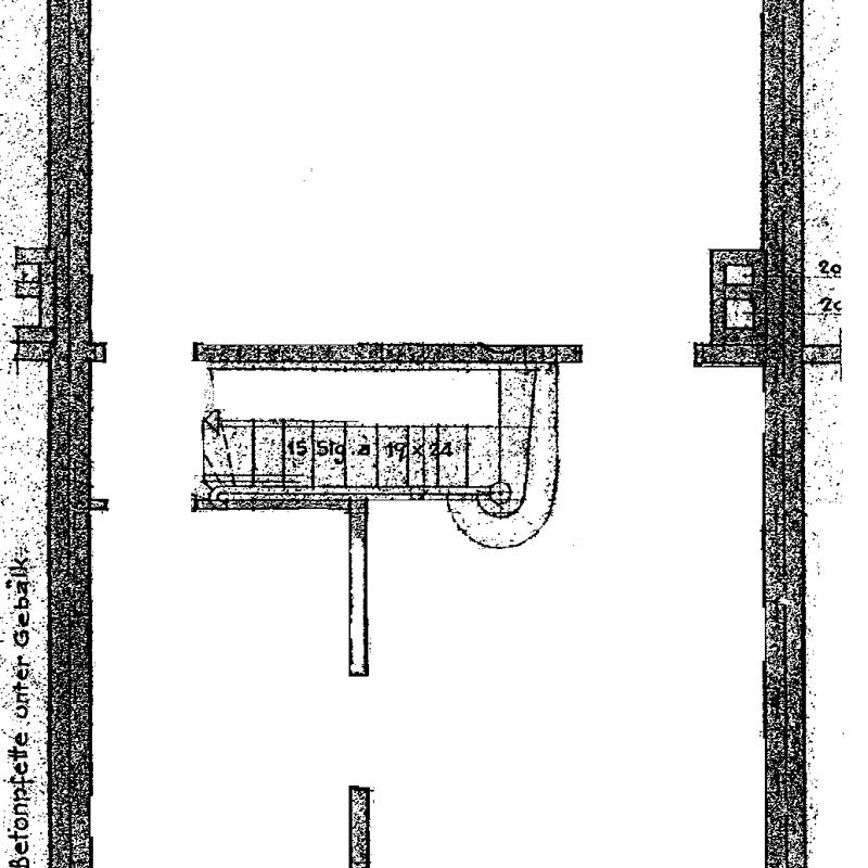 Steinbühlallee 157