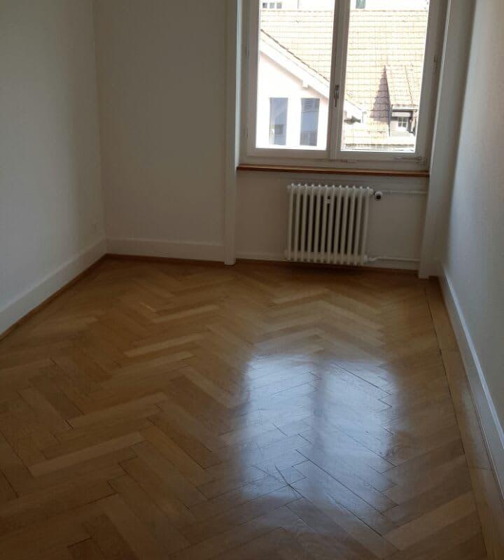 Birmensdorferstrasse 127