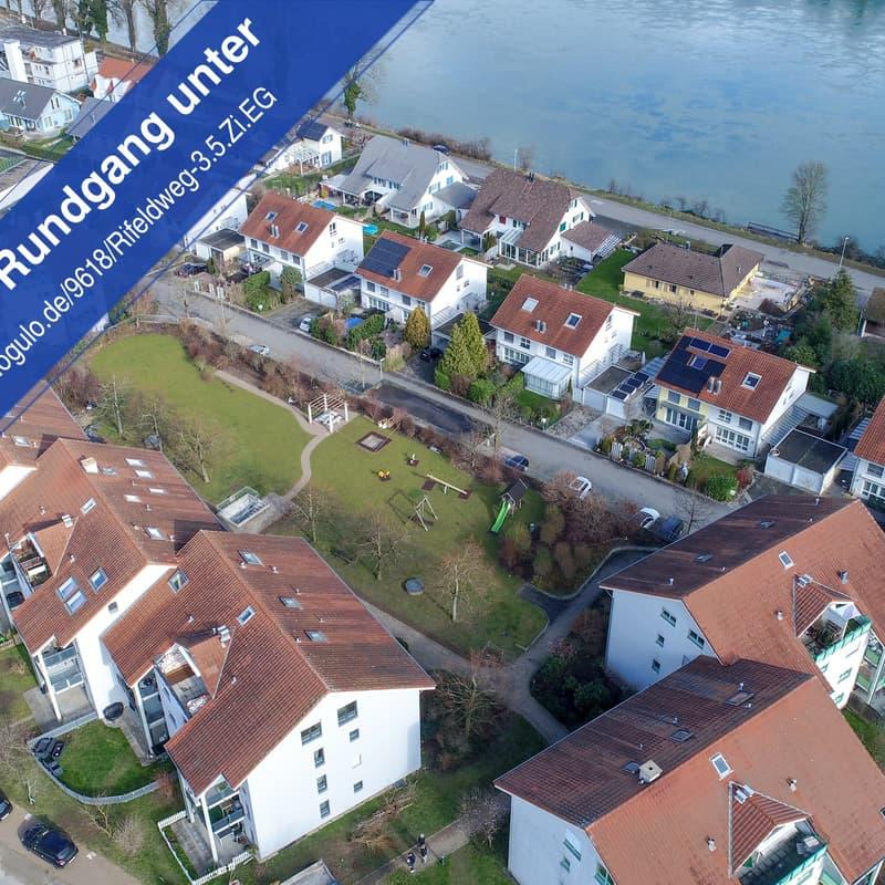 Rifeldstrasse 5