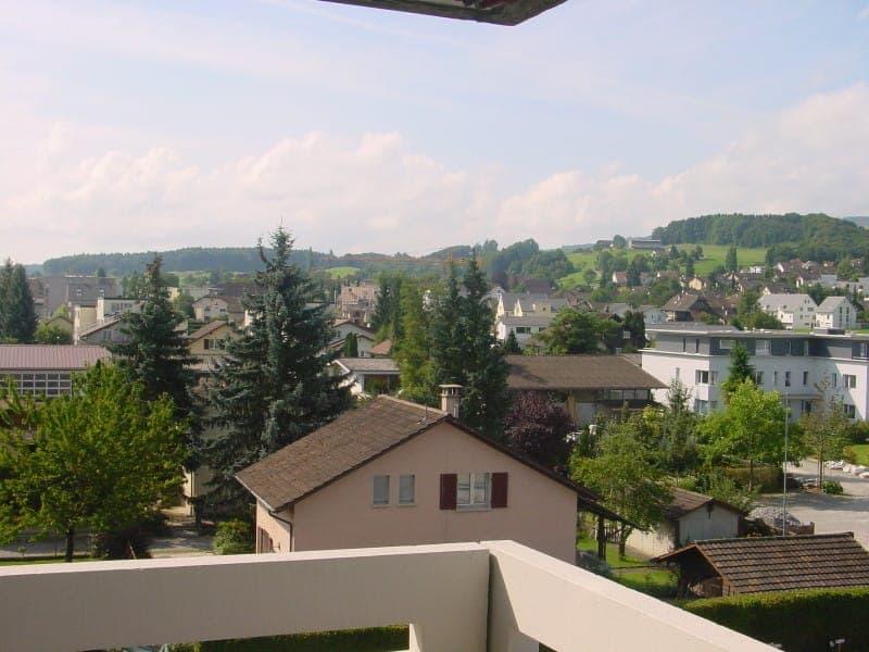 Luzernerstrasse 28-34