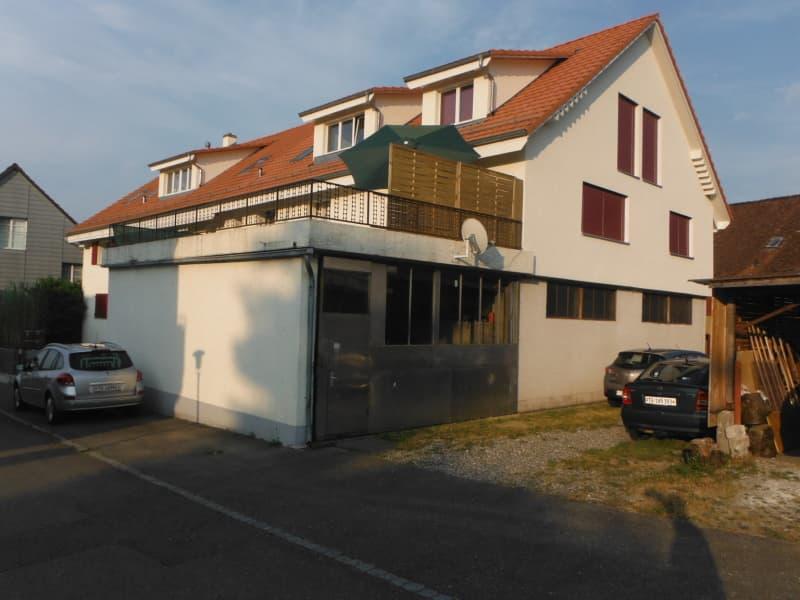 Schmittenweg 4