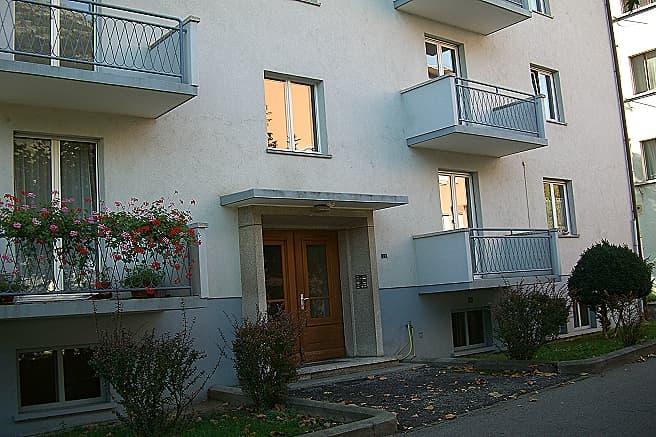 Schlossstr. 23