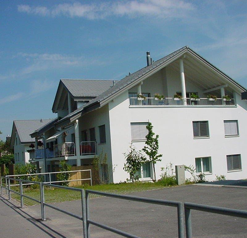 Neugrabenweg 25