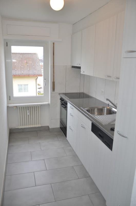 Wilerstrasse 38