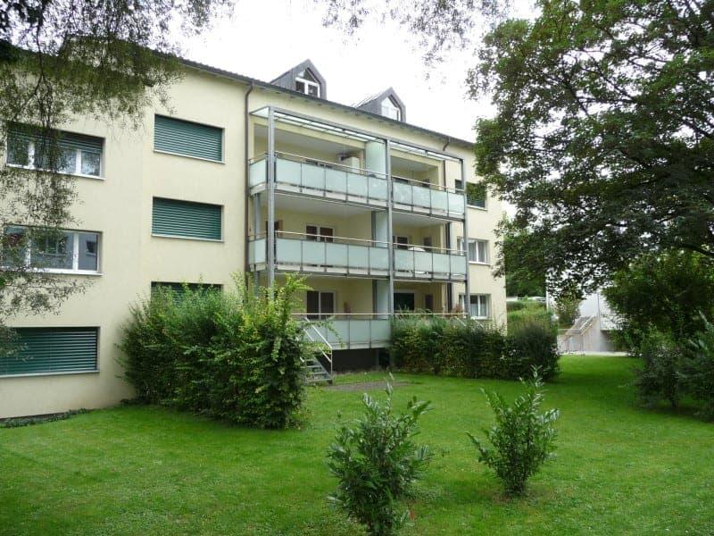 Schönenhofstrasse 3a