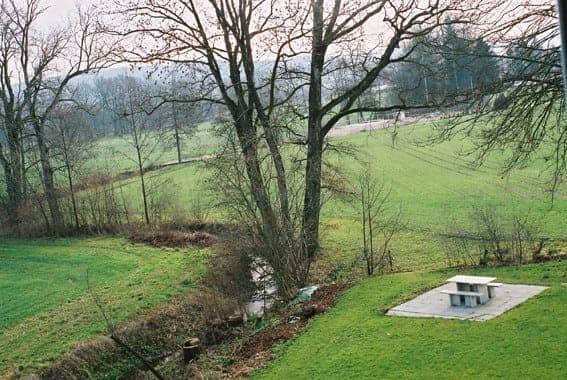 Rumiweg 53