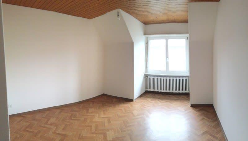 Neuhardstrasse 9