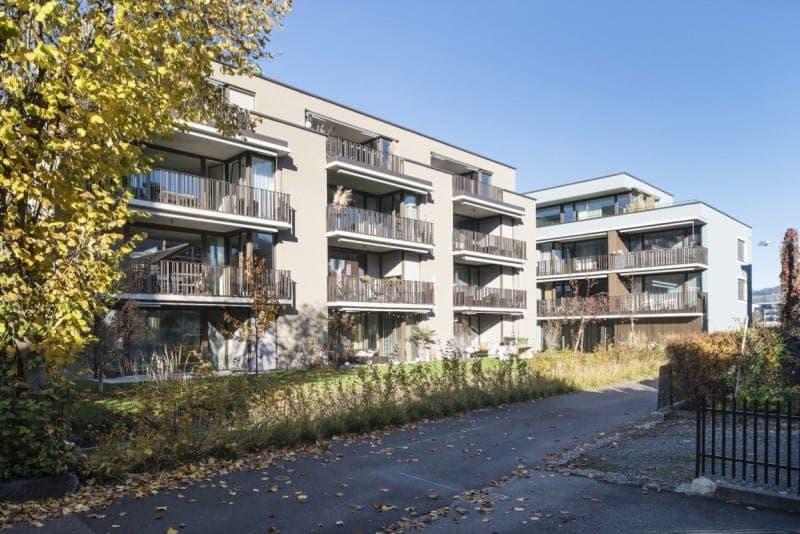 Stockhornstrasse 5
