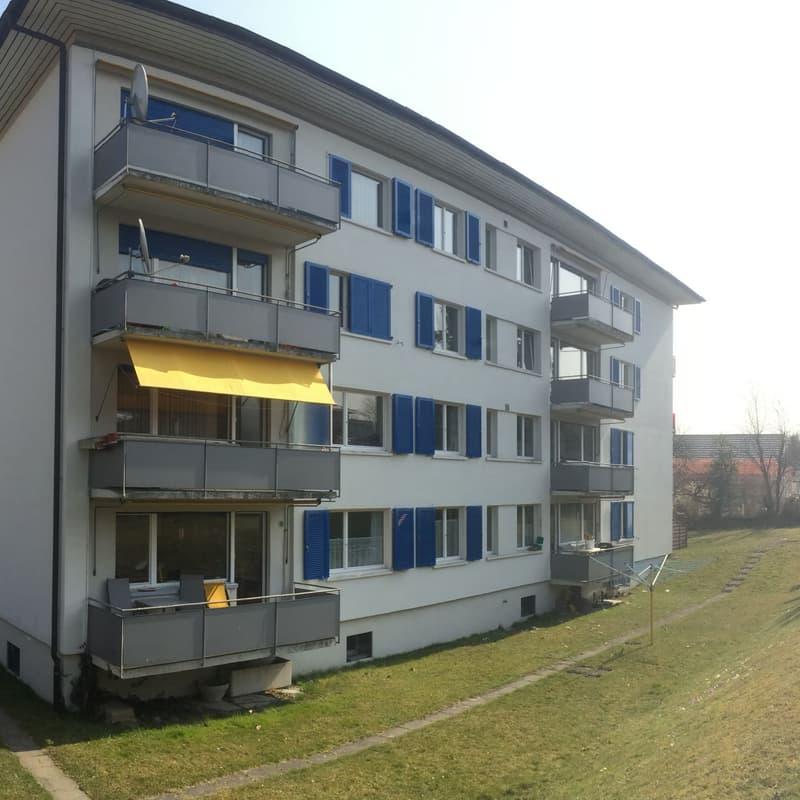 Neugrabenweg 8
