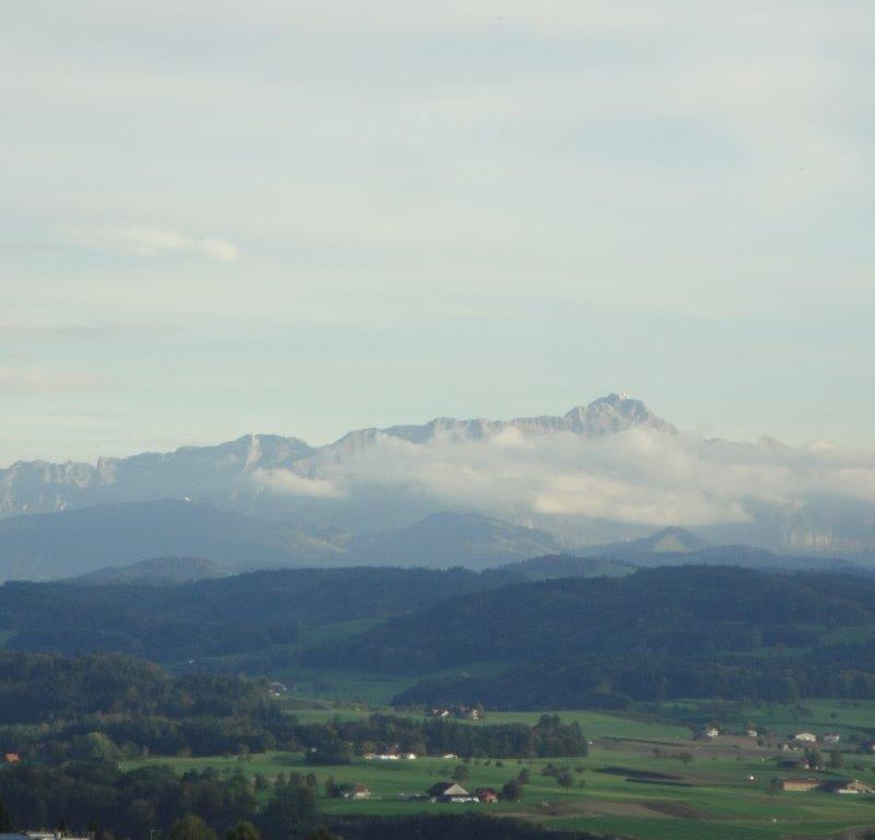 Bergtalstrasse 24