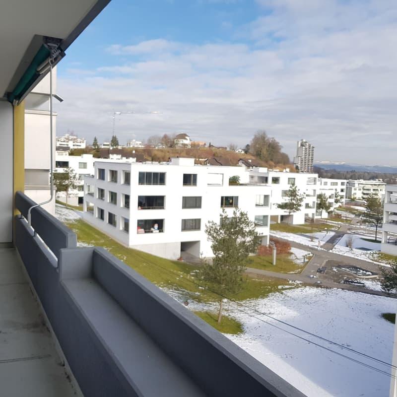 Rothenburgstrasse 32