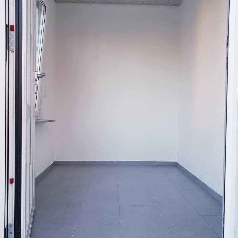 Neuquartierstrasse 37