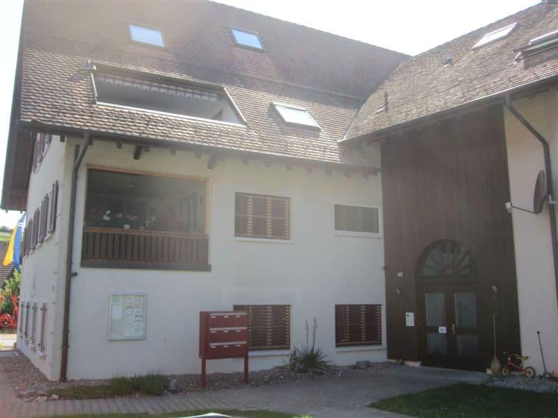 Brüederstall 342