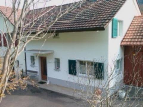 Sonnenfeld 155