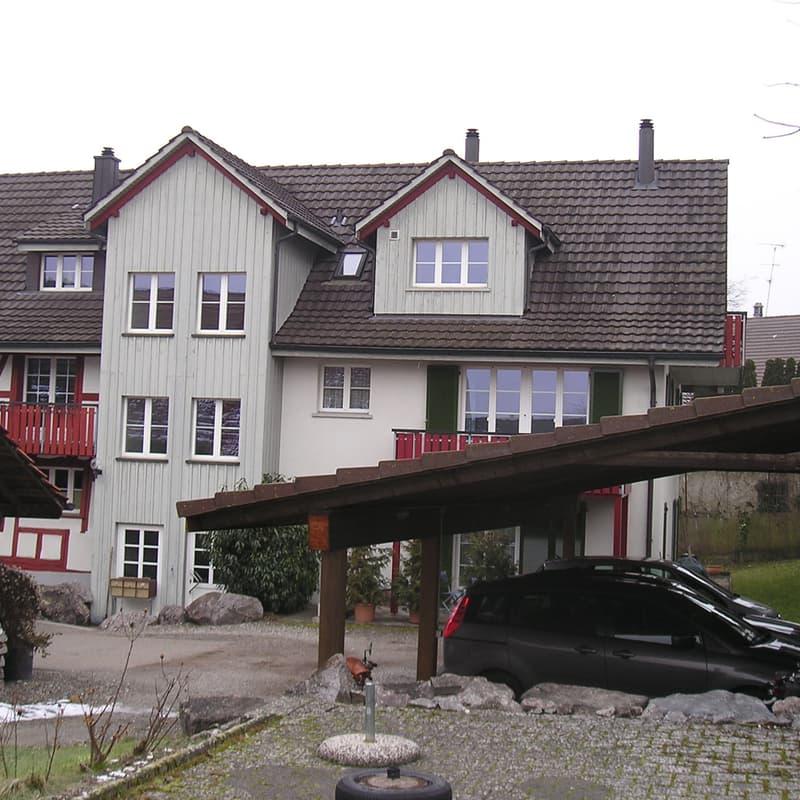 Hauptstrasse 16