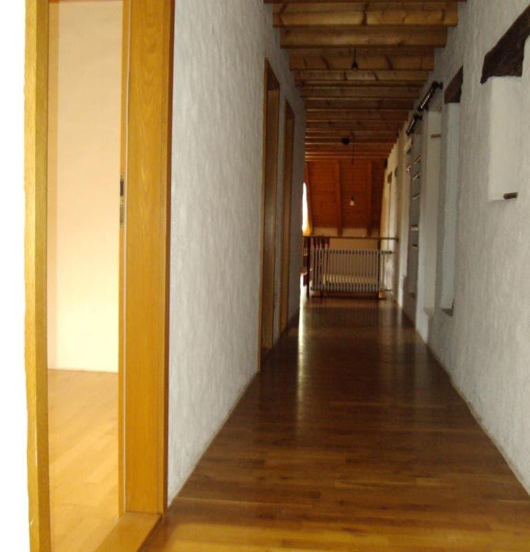 Spiegelgasse 6