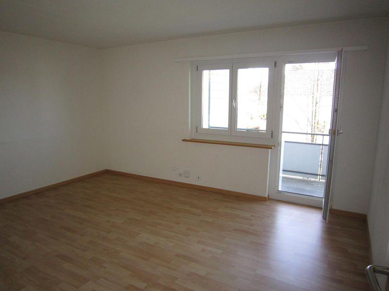 Nauenstrasse 6