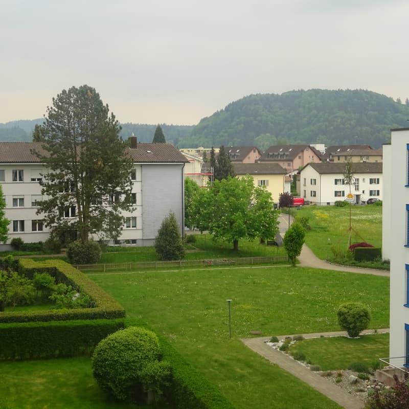 Innere Altachen 7