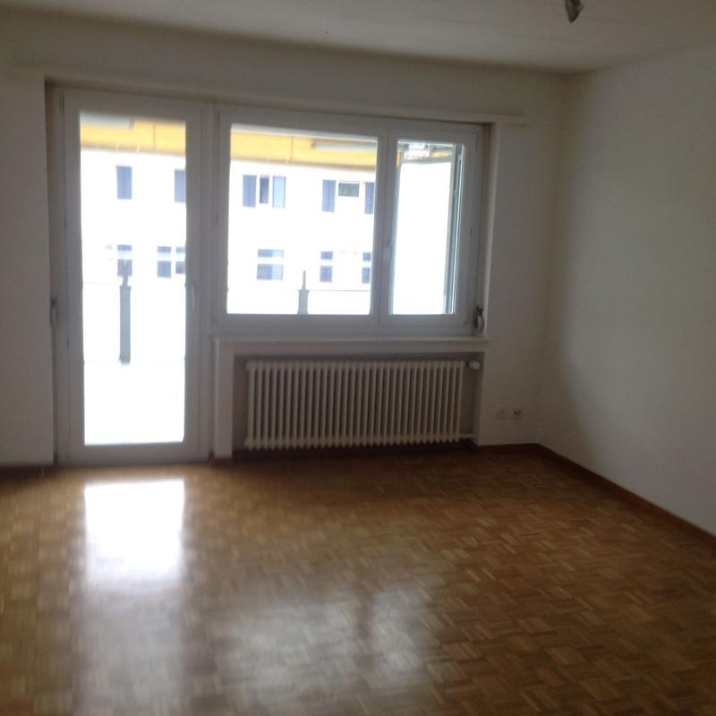Lenggenbachstrasse 11