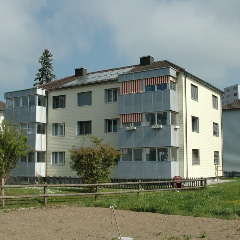 Thomas-Bornhauserstrasse 46