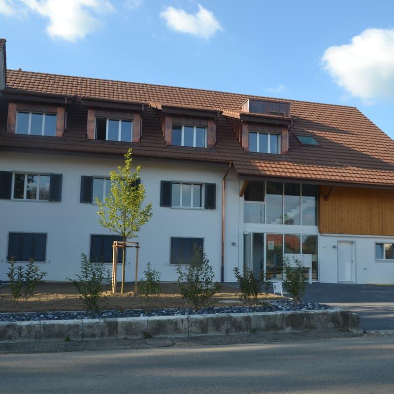 Dorfstrasse 37