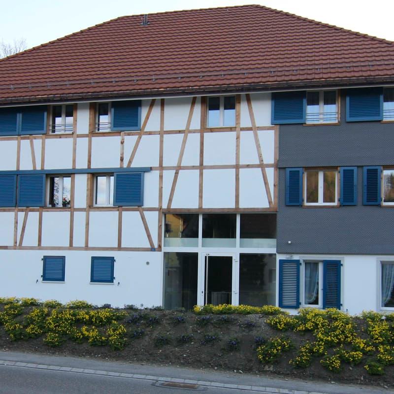 Tösstalstrasse 44