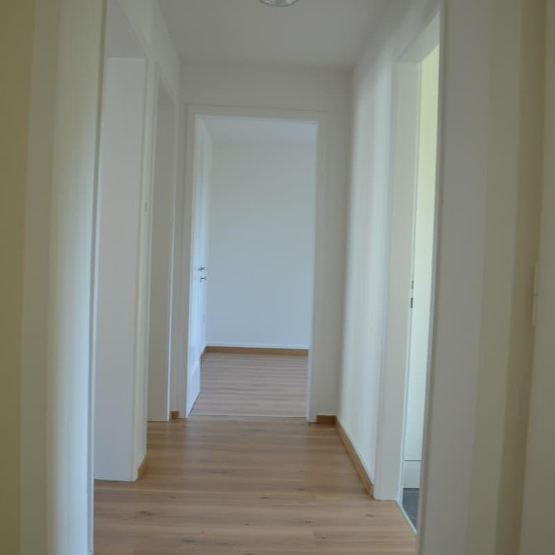 Rosenbühlstrasse 11