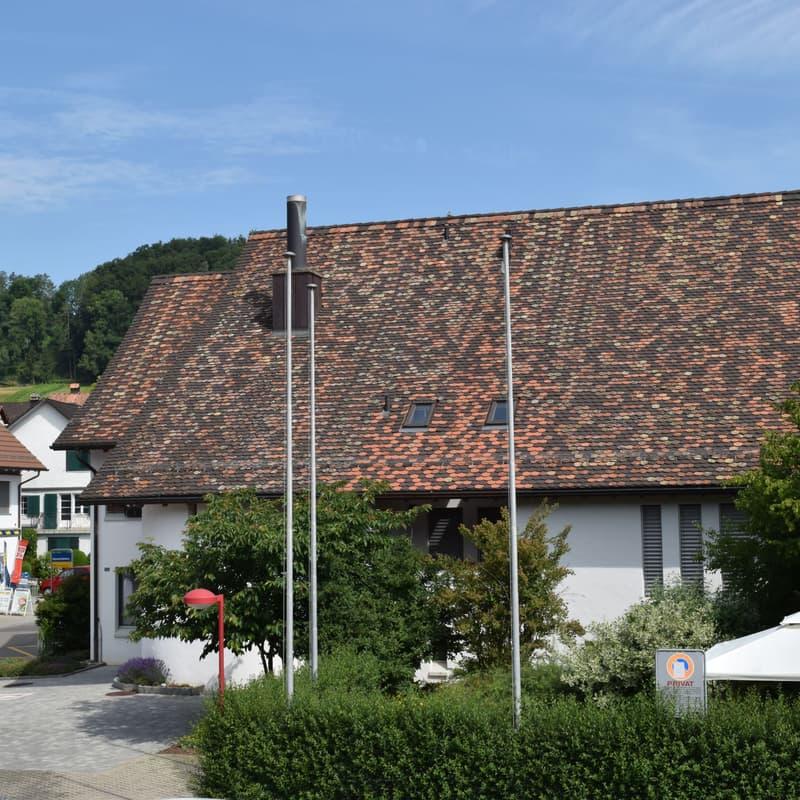 Dorfstrasse 15b