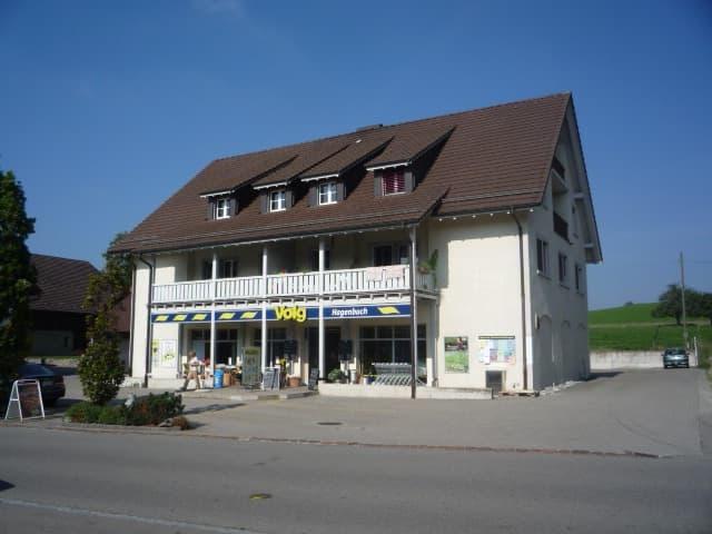 Dorfstrasse 9