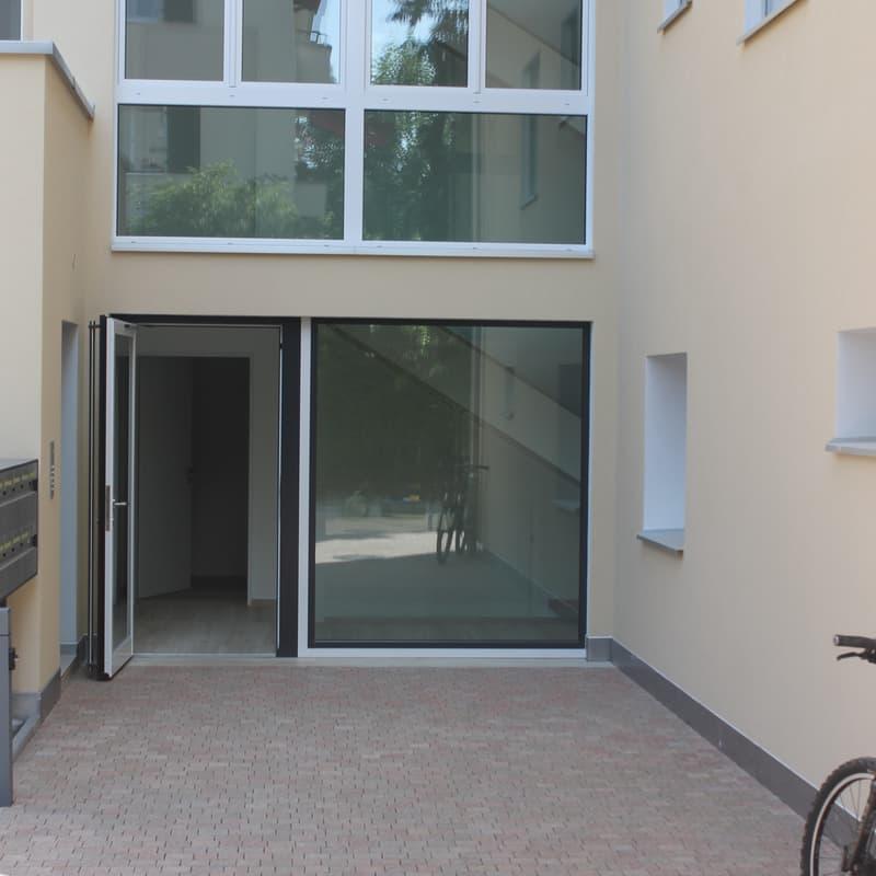 Horwerstrasse 78