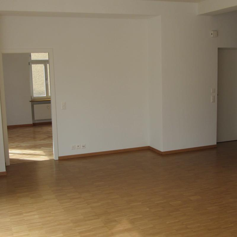 Breitenbachstrasse 13