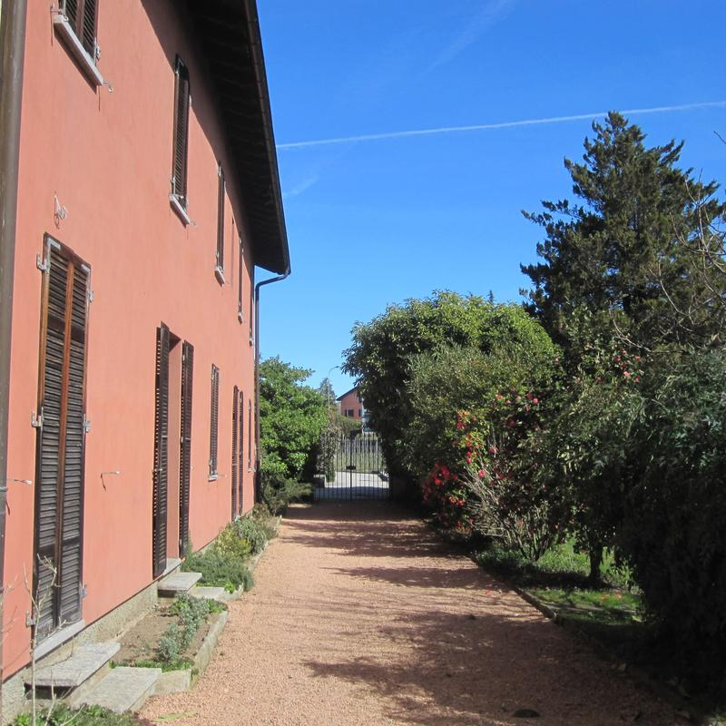 Via Sant'Abbondio 65