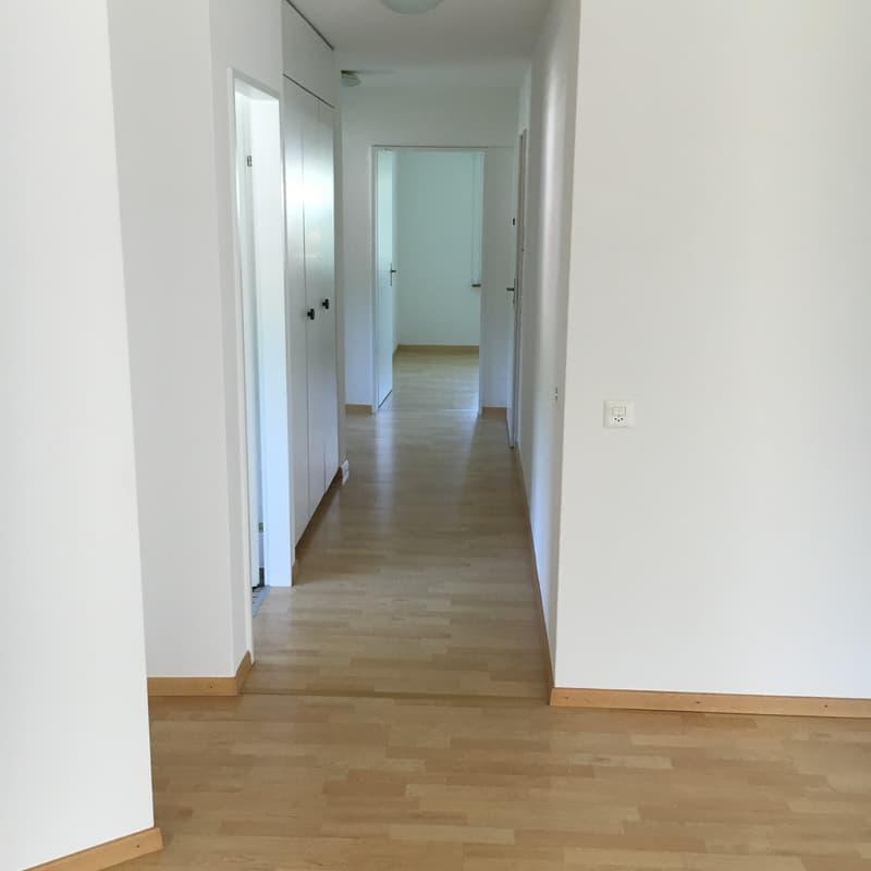 Mellingerstrasse 53