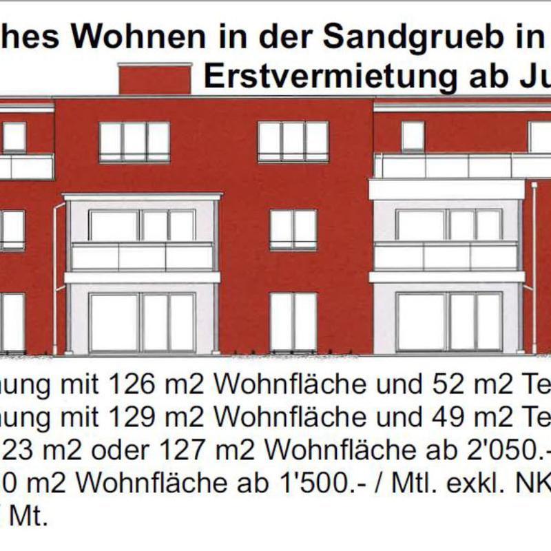 Roggerfarstrasse 4