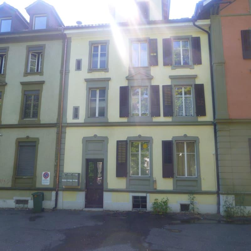 Seevorstadt 34