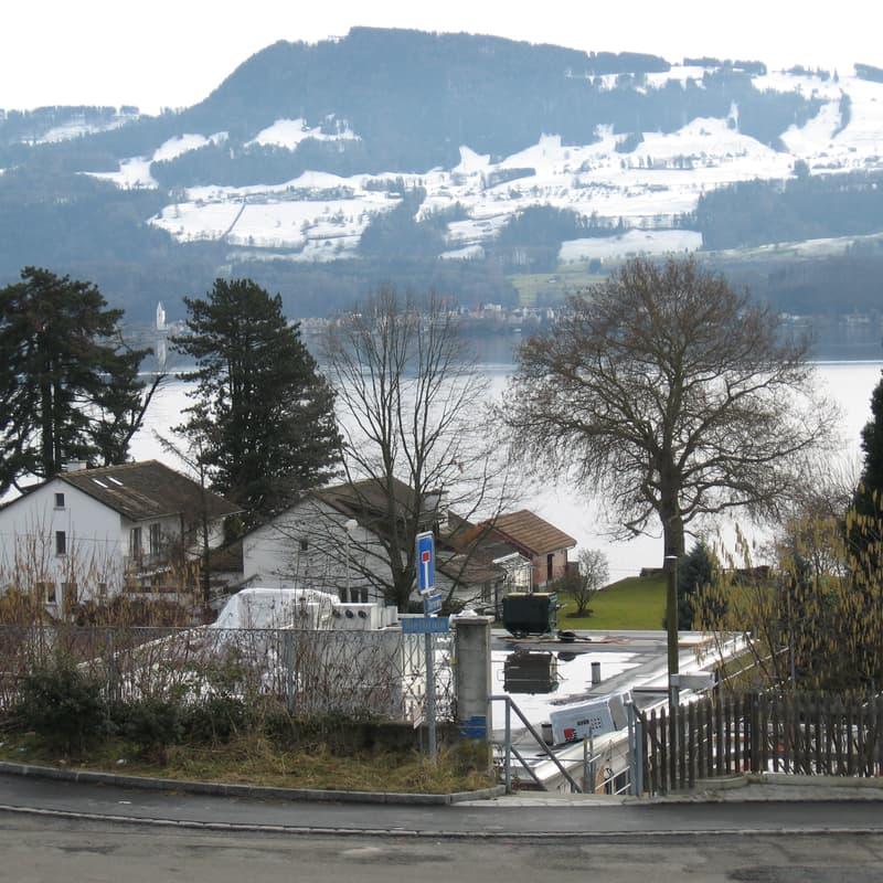 Rohrhaldenstrasse 67