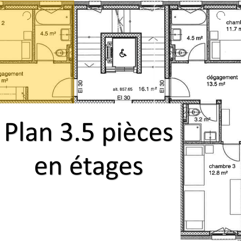 Ch. des Fahires 9