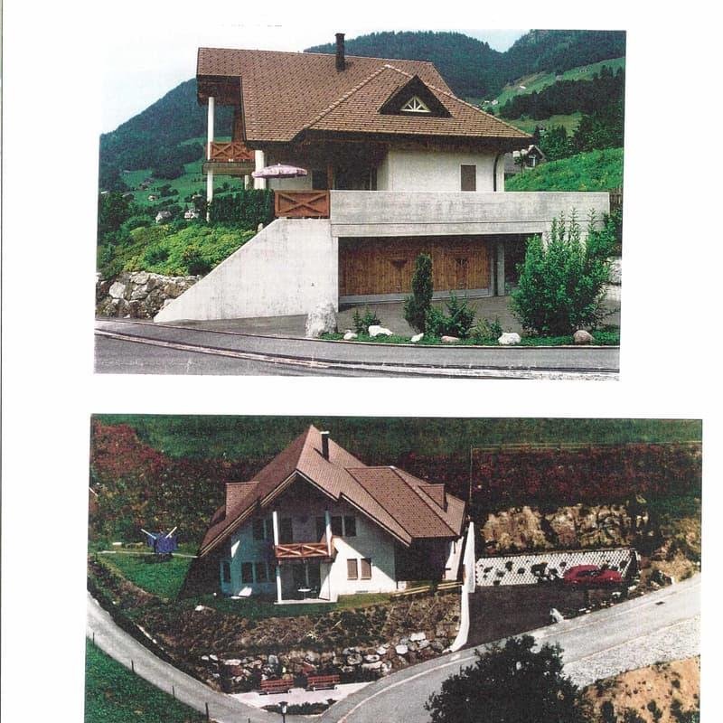 Kirchstrasse 8