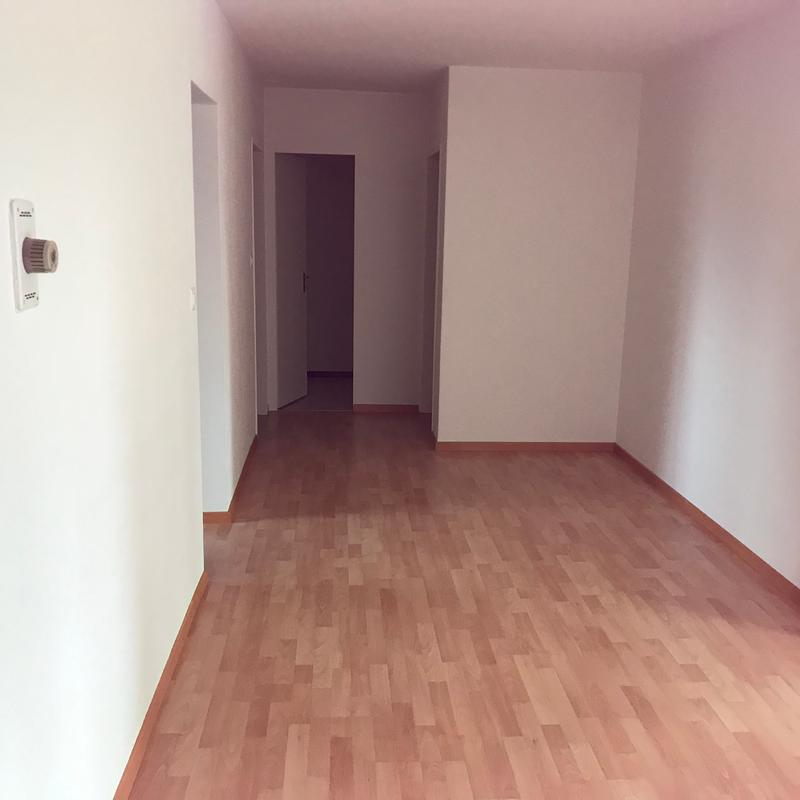 Roggenfarstrasse 29