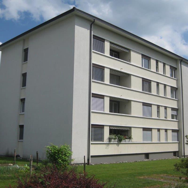 Gallusstrasse 48